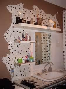 ma salle de bain en mosa 239 que galets japonais et 233 maux de