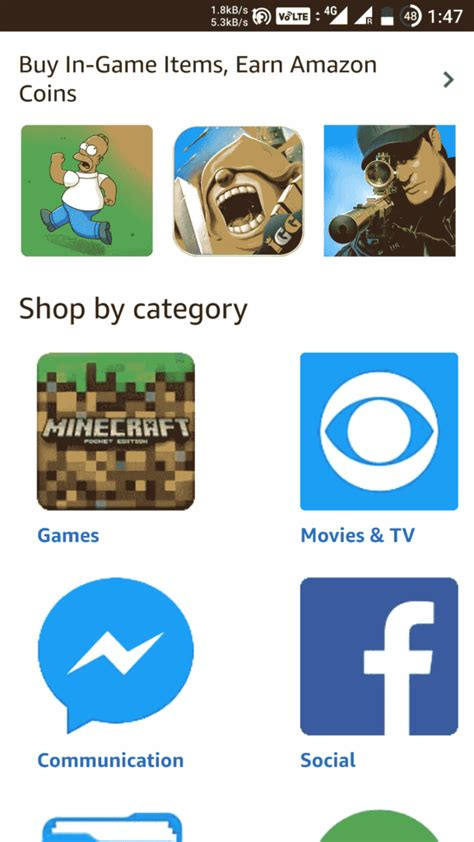 Play Store Website 10 Best Play Store Alternatives Websites And Apps