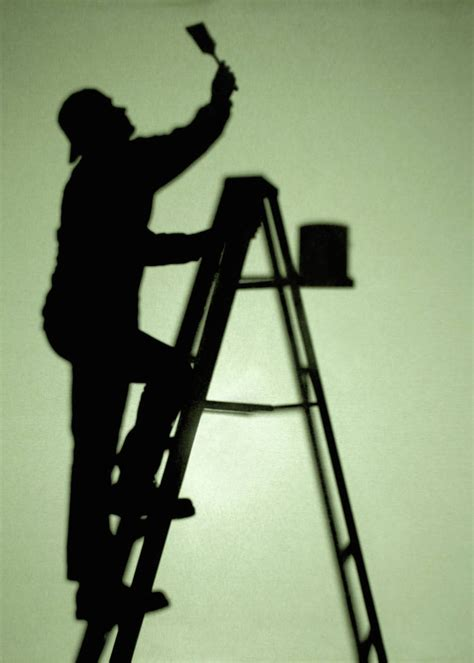 professional painting hire a professional painter to paint your home in the