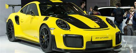 Porsche 993 Gt2 Wheels Porsche Series porsche 911 turbo s exclusive series 911 gt2 rs more at 2018 cias wheels ca