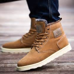 best 25 mens winter boots ideas on pinterest men s