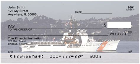 Coast Guard Background Check Coast Guard Checks Coast Guard Cutters Personal Checks