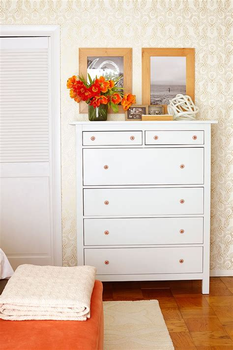 bedroom dressers ikea best 25 dresser ideas on white dresser bedroom dresser decorating and