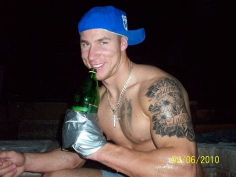 brett lawrie tattoos major league baseball american league all hottie team