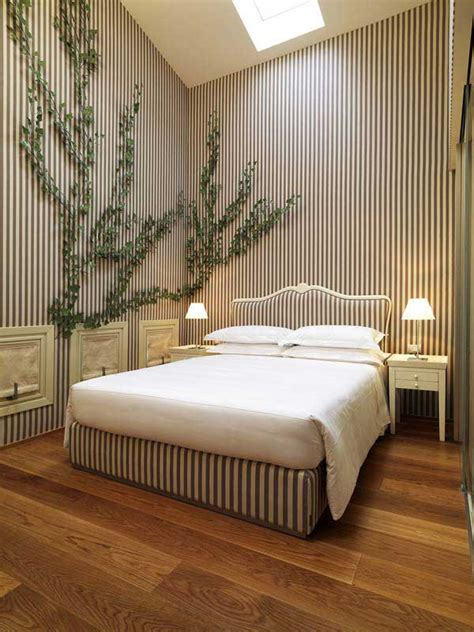 hotel style bedroom 24 astonishing hotel style bedroom designs to get inspired