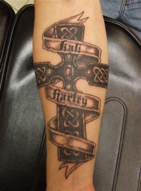 30 best tattoos images on pinterest tattoo ideas