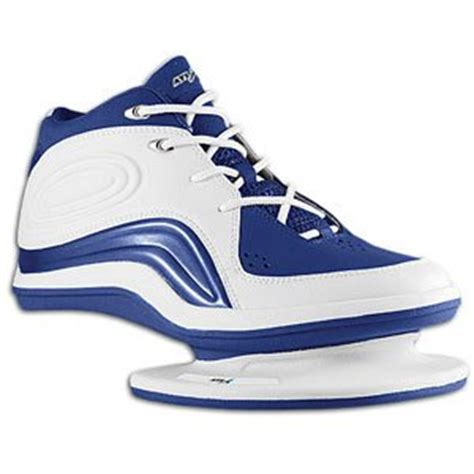 basketball shoes to jump higher nike basketball shoes that make you jump higher