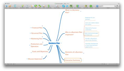 free mapping software popular 183 list mind map software
