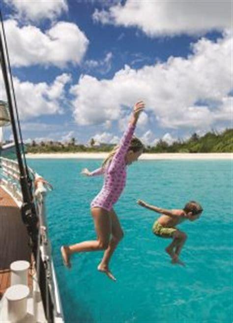 best royal caribbean deals best royal caribbean cruises 2018 best cruises for