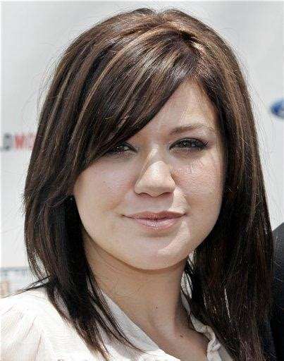 womens hair cuts for square chins hairstyles for women that take attention away from double