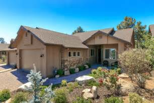 Prescott Az Property Records Prescott Homes For Sale Prescott Real Estate Az Jo Amos Miller