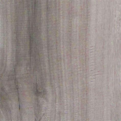 Goodfellow Flooring by Dreamfloor Classic Goodfellow Inc
