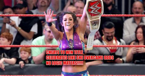 Watch Wwe Monday Night Raw 2017 03 13 Sir Jorge S Wwe Blog Wwe Monday Night Raw February 13 2017 Results And Review Why Have Logic