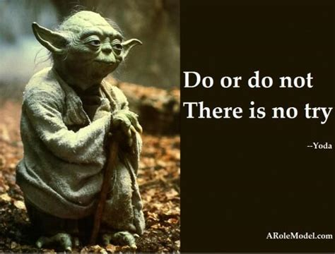 do or do not there is no try tattoo do or do not there is no try ben francia