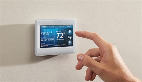 best programmable wifi thermostat best home