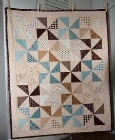 sawtooth star...12 1/2 inches | free..quilt block