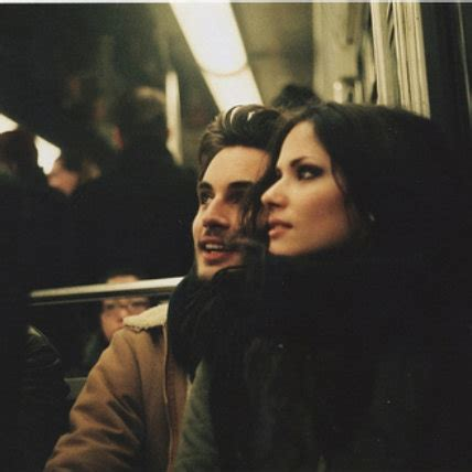 alone in a crowded room 8tracks radio alone in a crowded room 30 songs free and playlist