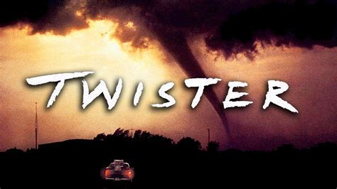 twister movie twister review jpmn youtube