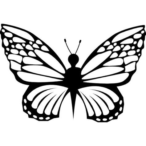 Schmetterling 3d 4785 zartheit der schmetterling formen der