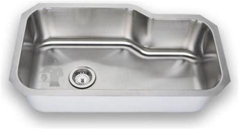 stainless steel undermount kitchen sink single bowl undermount stainless steel offset single bowl kitchen sink home imp