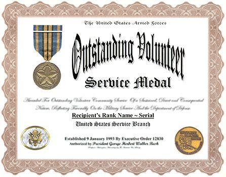 movsm template air brat certificate verbiage invitations ideas