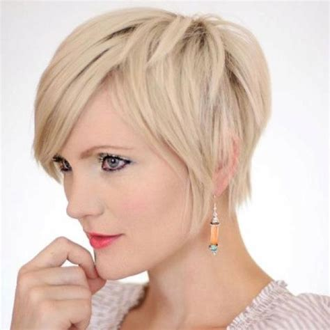 how long will it take a pixie cut to grow long blonde pixie cut hair makeup pinterest blonde