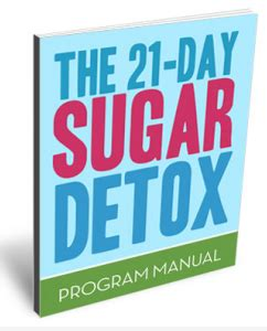 New Start Detox Was Founded by Starting A Diet Where Do I Begin