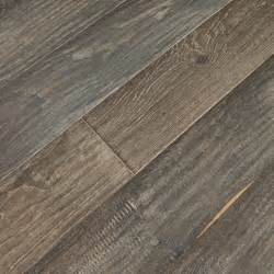 Prefinished Engineered Hardwood Flooring Vintage Oak Engineered Modern Engineered Wood Flooring Minneapolis By