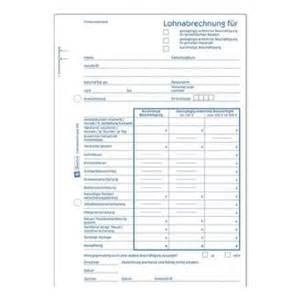 Lebenslauf Fur Abitur Anmeldung Die Lohnberechnung Lohndaten Erfassen In Der Lohn Software Ilohngehalt Netto