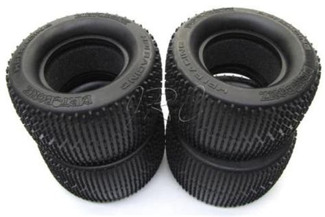 Dirt Bike Tire Foam Insert Savage Ss Kit 861 Jennys Rc Llc