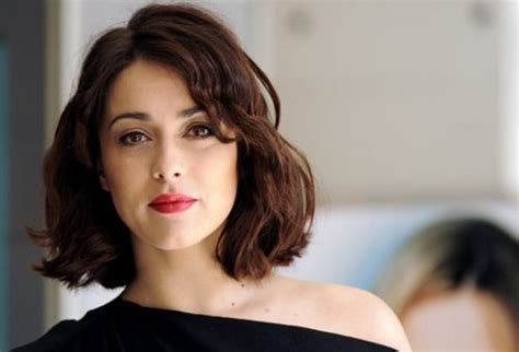 top 10 most beautiful italian actresses and models top 7 most beautiful italian actresses beautifulwomen