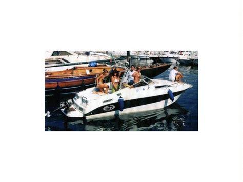 stama 20 cabin stama 20 cabin hb in tunisia power boats used 48685