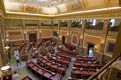 utah house of representatives budget battles ahead in 2016 legislature upr utah public radio
