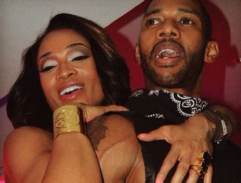 Meme And Nikko - mimi faust and nikko sex tape pics revealed rolling out
