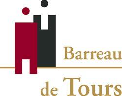 Cabinet Avocat Tours by Avocat Tours