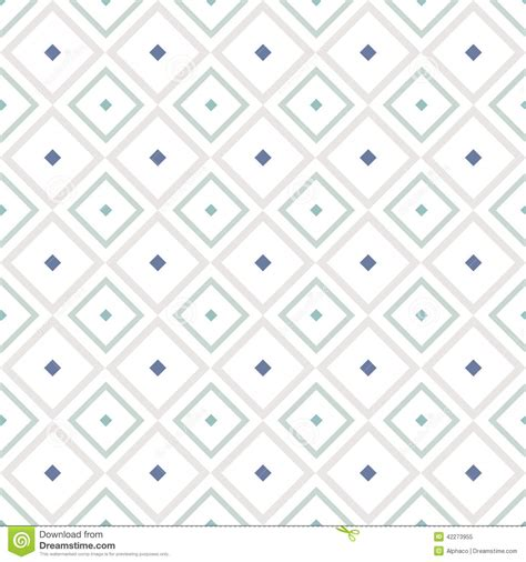 square dot pattern vector square dot pattern stock vector image 42273955