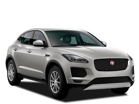 compare the 2018 jaguar f pace vs the 2018 jaguar e pace