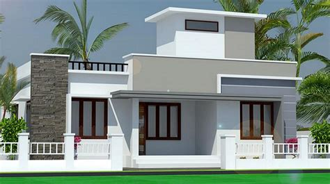 how big is 850 square 28 images house ideas on floor 850 square feet single floor contemporary home design