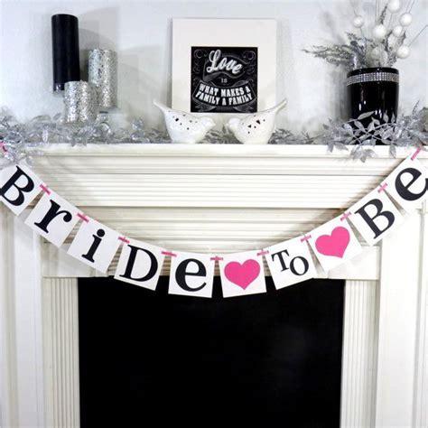 36 best images about Bridal Shower Printables on Pinterest