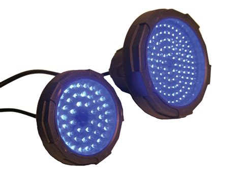 led diode lights pond lighting transformers landscaping supplies services and garden center