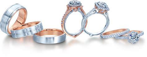 jewelry stores tulsa fancut