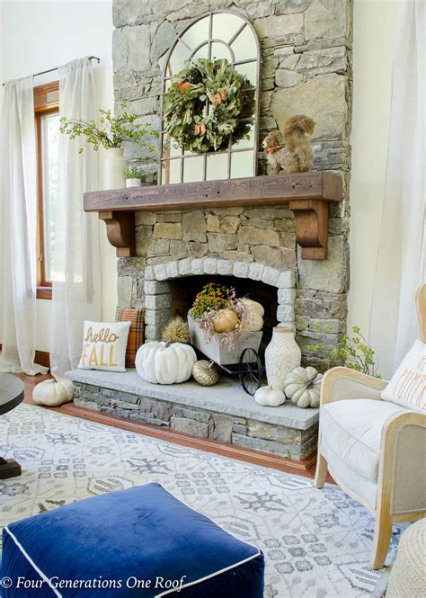 gofinding fall decorating extravaganza homegoods