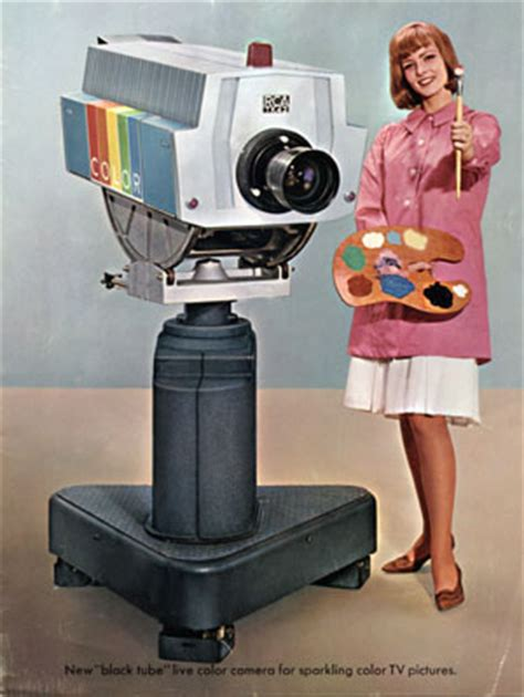 color tv year photo of the week archive page 2