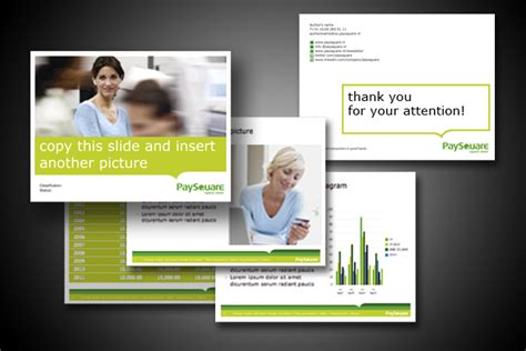 layout powerpoint vorlagen powerpoint straight frankfurt