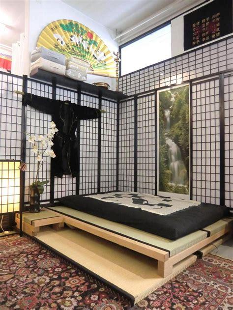 futon giapponese malaika arredamento giapponese e futon