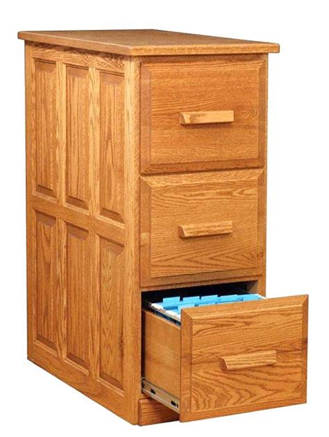 used office file cabinets 29 original decorative file cabinets for home yvotube com