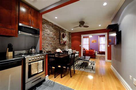 los mejores hostales  apartamentos en nueva york