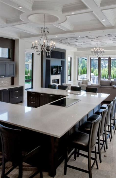 Dining Room: glamorous 8 person dining room set Kitchen