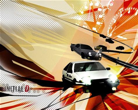 Linggayoni 1st Batch Lokal Initial D Stage Subtitle Indonesia Batch Drivenime