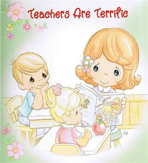 dibujos tiernos maestras imagui dibujos tiernos maestras imagui